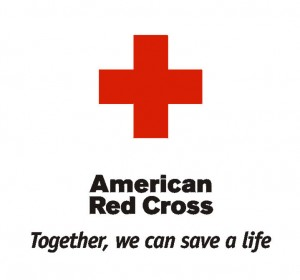 We host a Red Cross blood drive every other month at our church.  1 pint can save up to 3 lives!